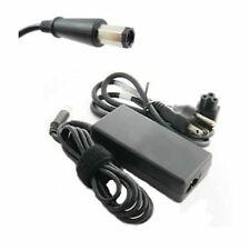 NEW Genuine Dell XPS M1330 65 Watt AC Adapter PA-21 HR763 LA65NS2-00 ADP-65AH B