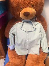 tommy hilfiger Boys Shirt 10 Yrs Old