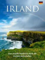 Ireland by Peter Zoeller, Michael Diggin, NEW Book, FREE & FAST Delivery, (Paper