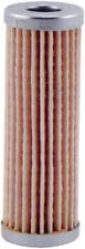 Baldwin Kraftstofffilter Dieselfilter für Hitachi OE Nr. 4294839, 76557684, P33