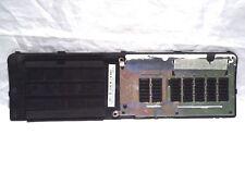 C V Acer 5750 5750G Ram Memory & HDD HD Hard Drive Cover Door   AP0HI0005001