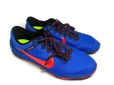 Nike Men's Zoom Rival Xc Track Shoes Cleats 749349-460 (Size 11.5) Spikes & Tool