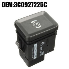 Electronic Handbrake Brake Button Parking Switch EPB For VW Volkswagen Passat B6