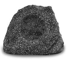 Altoparlante PA Giardino Casse Esterno Passivo Pietro Granite Impermeabile 50W