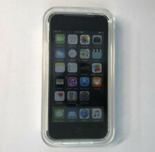 New Apple iPod Touch 6th Generation 32 GB 64 GB 128 GB MP3 MP4 Video Player