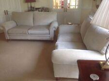 Duresta Living Room Double Sofas
