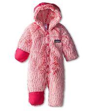 Patagonia Baby Amp Toddler Clothing Ebay