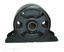 Engine Mount VOLVO S40 B4204S2  4 Cyl MPFI . 00-04  (Front)