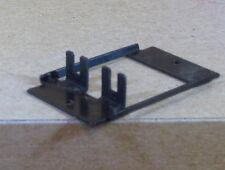 P-156-024 MOTOR RACK USED ON THE RENO, GENOA, INYO, AMERICAN 4-4-0 HO SCALE, NEW
