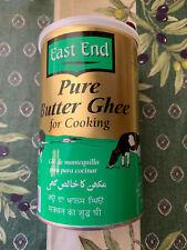 East End Pur beurre ghee 1 kg