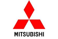 MR249962 Mitsubishi Support, fr brake caliper, lh MR249962