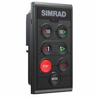 Simrad Autopilot Controller OP12 000-13287-001