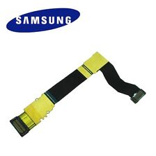 Original Samsung B3410 Corby Plus Flex Kabel Flach Band Flexkabel Flexband Cable