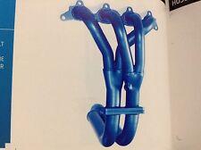 HONDA PRELUDE BB, 1996/  2.2L V-TECH, EXTRACTORS