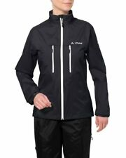 Vaude Tiak waterproof breathable windproof jacket £150rrp Size XL NEW & measured