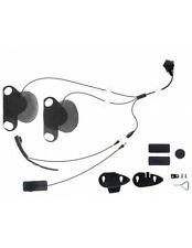 XITFS Kit Audio Pro Sound Interphone SHOEI F5XT F4XT F3XT