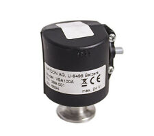INFICON AG VSA100A 399-001 Vacuum Pressure Switch