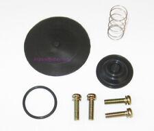 Fuel Petcock shutoff valve repair kit for Honda Super Hawk 1000 CBR1100