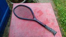 Raqueta de Tenis Vintage Fischer Superform XL 4 3/8 L3