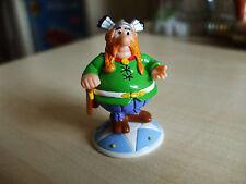 Ferrero Überraschungsei / Ü-Ei Figur Asterix und die Römer Majestix 2000