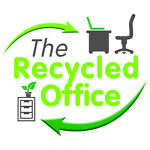 Office Furniture Recycling Centres