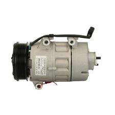 HELLA 8FK351 334-551 Kompressor Klimakompressor Galaxy Mondeo IV S-Max TDCi