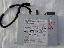 CITROEN C3 AIRCROSS RADIO NAVIGATION 9822730180 ^df PROMO