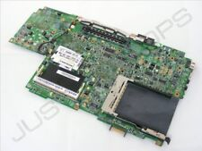 Dell Latitude D400 Laptop Motherboard Mainboard Faulty T0400 0T0400
