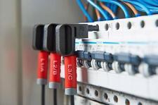 Fluke MP1 Magnetische Tastspitzen Magnet Probe Magnetic Probe Tips