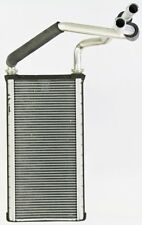 HVAC Heater Core Front APDI 9010512