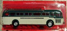 n° 84 RENAULT R4192  Autobus et Autocar du Monde 1934 1/43 new