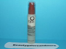 OJON RARE BLEND PROTECTING TREATMENT LEAVE IN PRE HEAT STYLER .85 FL OZ