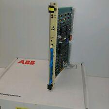 GUARANTEED GOOD USED! ABB FLOPPY DISC PC CONTROLER 57770163