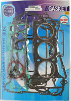 KR Motorcycle engine complete gasket set YAMAHA XS 850 1980-1982