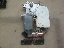 vw.90-92 corrado /jetta/pastta/gti sunroof motor