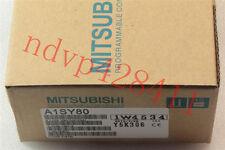 NEW MITSUBISHI MELSEC PLC A1SY80 A1SY8O A1S-Y80