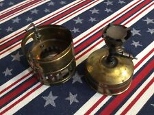 New listing Vintage Used optimus svea 123 camp stove Backpacking, Summer, Outdoors Camping