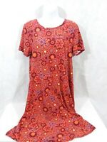 Women's Small Lularoe Dress