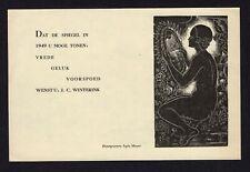42)Nr.059-EXLIBRIS, PF- Agta Meyer