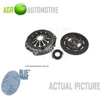 BLUE PRINT COMPLETE CLUTCH KIT OE REPLACEMENT ADT330278