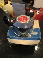 NOS 1964 Ford Fairlane 289 HiPo Oil Cap C4DZ-6766-B