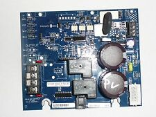 GLX PCB Rite, Pro, Main I want to buy your broken boards