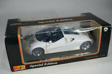 Maisto Special Edition Modellauto Ford GT90   1:18 - MIB