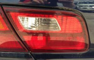 Toyota Avalon MCX10 Left Rear Garnish Genuine 07/00-09/03 Wrecking Car