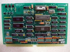 117766-02 DESA IGNITION MICROPROCESSOR BOARD 200 Heating, Cooling & Air Space Heaters