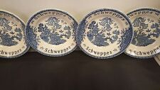 England Wedgewood small bowls