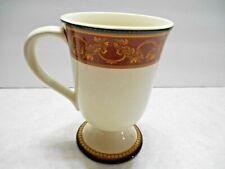 New listing Gorgeous Coffee Mugs Ancient Kingdom By Raymond Waites
