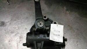 2004 Volvo VNL Steering Gear TAS652254  TAS65204A  (4378768