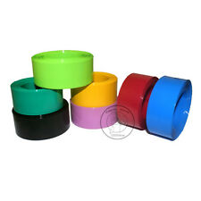 17mm-103mm PVC Heat Shrink Tubing Wrap Lipo Li-Ion Ni-MH Nicd RC Akku Pack