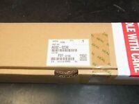 1pcs RICOH B2969640 DEVELOPER FOR USE IN MP3500//MP4000B//MP40 500g